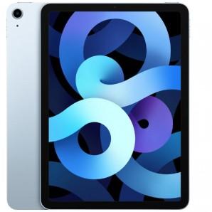 Apple iPad Air 4 MYH02TY/A MYH02TY/A