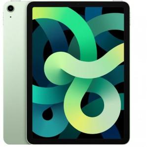 Apple iPad Air 4 MYH12TY/A MYH12TY/A