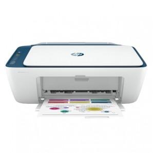 HP Inc Stampante multifunzione HP DeskJet 2721 7FR54B629 7FR54B