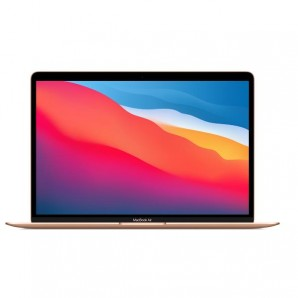 Apple MacBook Air (CPU Apple M1) MGND3T/A MGND3T/A