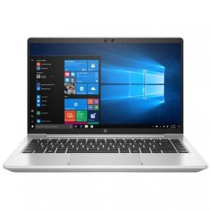 HP Inc ProBook 440 G8 2R9C8EAABZ 2R9C8EA