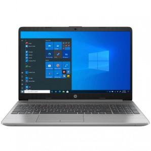 HP Inc 255 G8 2W1E1EAABZ 2W1E1EA