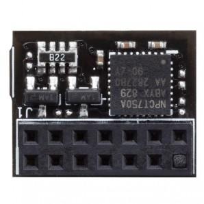 Asus TPM-SPI 90MC07D0-M0XBN0 TPM-SPI