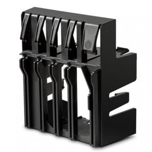 HP Inc HP Z2 G5 Tower PCIe Card Holder/Blower Kit 2B1D4AA 2B1D4AA