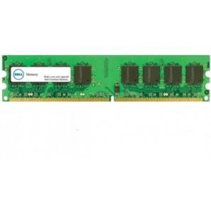 Dell Technologies AA335286