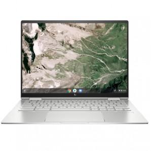HP Inc Elite c1030 Chromebook 177Z1EAABZ 177Z1EA
