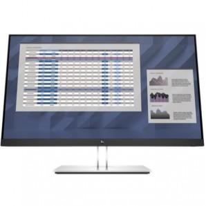 HP Inc E27q G4 QuadHD 9VG82ATABB 9VG82AT