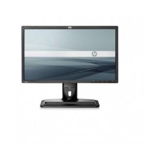 Ricondizionati HP Zr22w Led Full HD IPS nero 22   Rigenerato RSM100034 RSM100034
