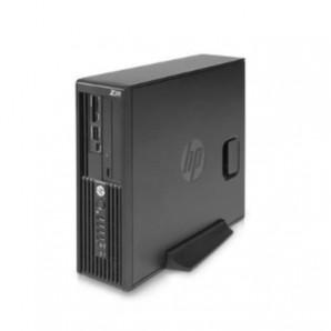 Ricondizionati HP Z220 Workstation SFF Rigenerato RSW100021 RSW100021