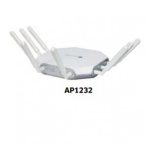 Alcatel-Lucent Enterprise OAW-AP1232-RW