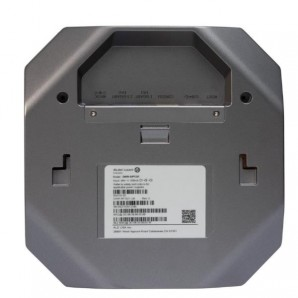 Alcatel-Lucent Enterprise OAW-AP1321-RW