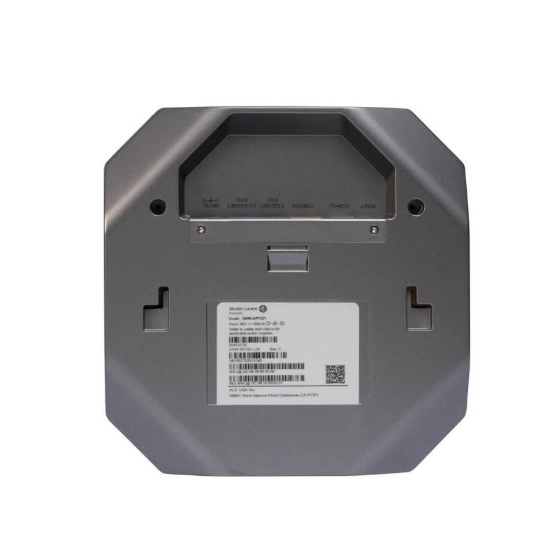 Alcatel-Lucent Enterprise OAW-AP1322-RW