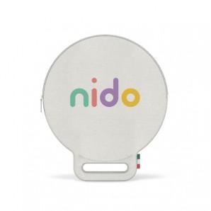 Nido Nido - Dispositivo Anti-abbandono da auto NIDO NIDO