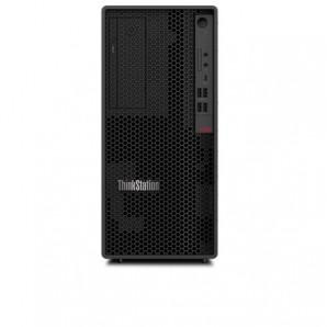 Lenovo ThinkStation P340 Tower 30DH00FCIX 30DH00FCIX
