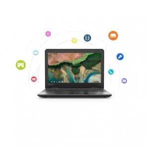 Lenovo 100e Chromebook 2nd Gen 81MA000UIX 81MA000UIX