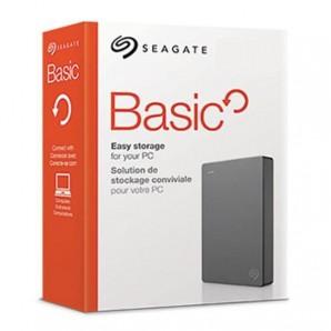 Seagate BASIC STJL1000400 STJL1000400