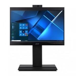 Acer VZ4870G DQ.VTQET.002 DQ.VTQET.002