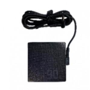 Asus U90W-01 Alimentatore 90W multiplug 4.0/4.5/5.5mm 90XB014N-MPW0D0 90XB014N-MPW0D0