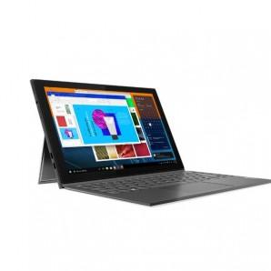 Lenovo IdeaPad Duet 3 10IGL5 82AT002UIX 82AT002UIX