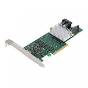 Fujitsu F3842-L502 S26361-F3842-L502 F3842-L502