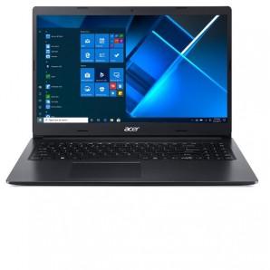 Acer EX215-31-C5CJ NX.EFTET.00P NX.EFTET.00P
