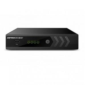 DiProgress DPT 220 HD DPT220HD DPT220HD