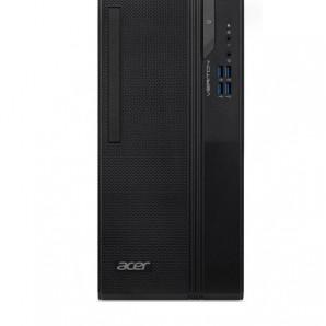 Acer VES2740G DT.VT8ET.00S DT.VT8ET.00S