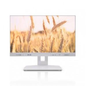 Fujitsu ESPRIMO K5010 VFYK5010P15AMIT K5010P15AMIT