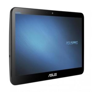 Asus ASUS V161GART ALL IN ONE 90PT0201-M06860 V161GART-BD036D
