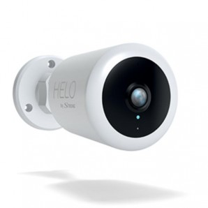Strong Helo View Outdoor CAMERA-W-OUT CAMERA-W-OUT