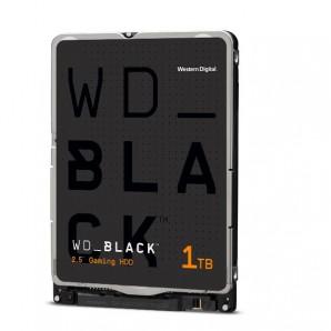 Western Digital WD BLACK WD10SPSX WD10SPSX