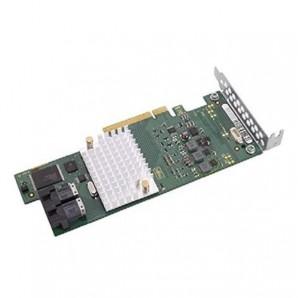 Fujitsu F3842-L501 S26361-F3842-L501 F3842-L501