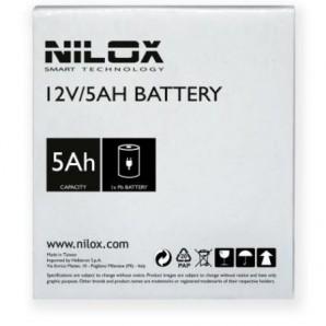 Nilox 17NXBA5A00001