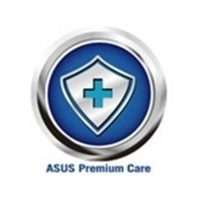Asus ACX13-0075D1NX