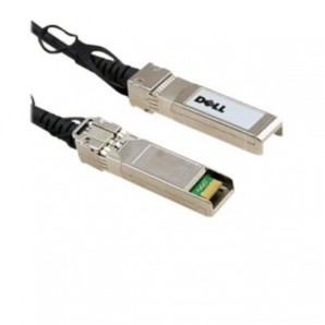 Dell 470-AAVH