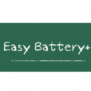 Eaton Easy Battery + (Plus) Eaton EB017WEB   Sostituzione completa delle Batterie UPS EB017WEB EB017WEB