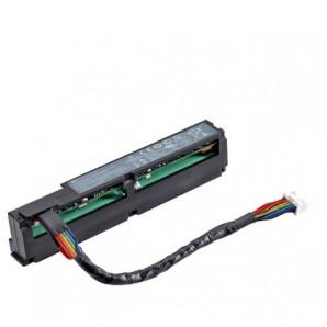 Hewlett Packard Enterprise P01366-B21