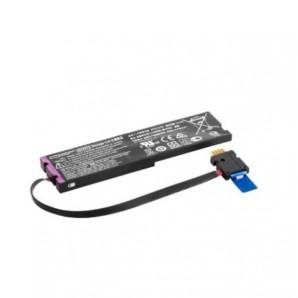 Hewlett Packard Enterprise P01363-B21