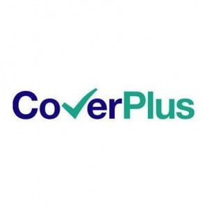 Epson CoverPlus CP05OSSECG79 CP05OSSECG79