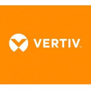 Vertiv Warranty Extension +1YR Renewal RUPS-WE1R-003 RUPS-WE1R-003