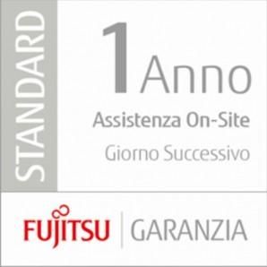 Fujitsu U2-EXTW-DEP
