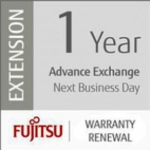 Fujitsu R1-EXTW-OFF