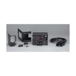 Eaton Bypass de mantenimiento para 9PX5 y 9PX6 MBP6KI MBP6KI