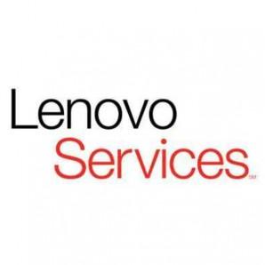 Lenovo 5WS0D81226