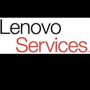 Lenovo 5WS0E97215