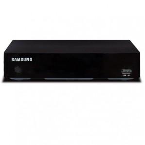 I-Can Decoder Digitale SAMSUNG COMBO terrestre HD + Satellitare HD Free SMARTDEC_BON_SA SMARTDEC_BON_SA