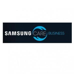 Samsung Samsung Care Smart Light MI-SCBSML24BS MI-SCBSML24BS