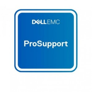 Dell Technologies 3Y PROSPT TO 5Y PROSPT 4H PER740_4435V PER740_4435V
