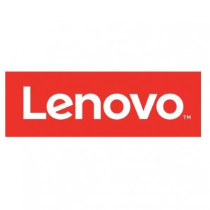 Lenovo Lenovo XClarity Pro, Per Managed Endpoint w/3 Yr SW S&S 00MT202 00MT202