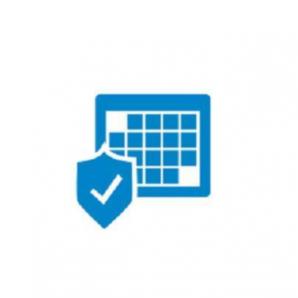 Microsoft 9C2-00067